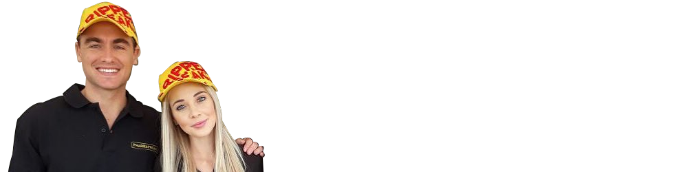 Identify A Legitimate Promo Model Agency | Glamour